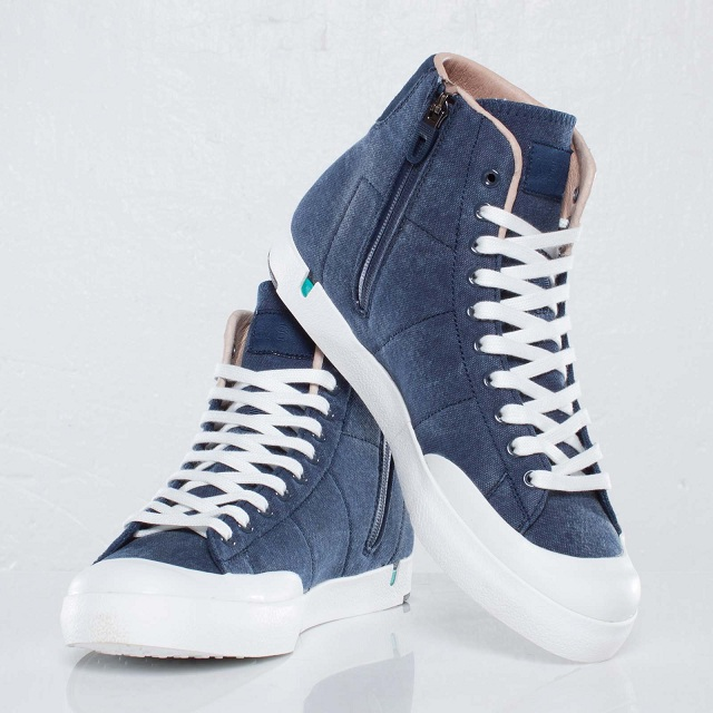 NIKE All Court 3 Hi Premium NSW NRG