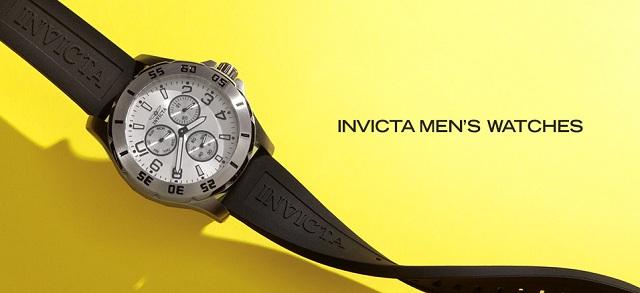 Sebago Watches