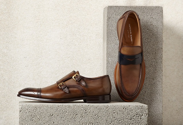 Best Deals: Antonio Maurizi , Marc New York, Two Thirds, See by ...