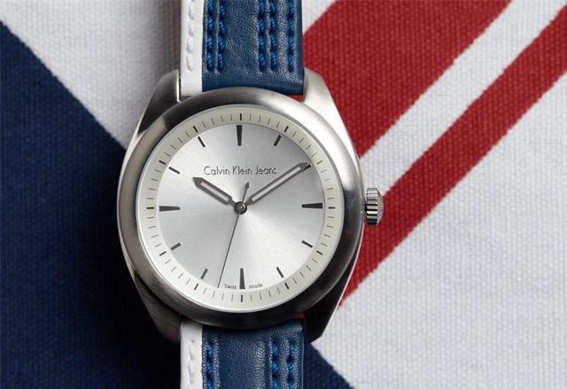 Ck watches deals
