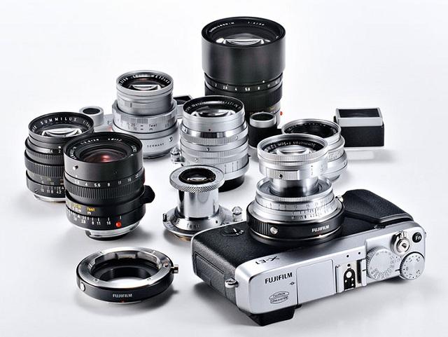 http://www.lifestylefancy.com/wp-content/uploads/2012/09/Fujifilm-X-E1-Digital-Camera_1.jpg