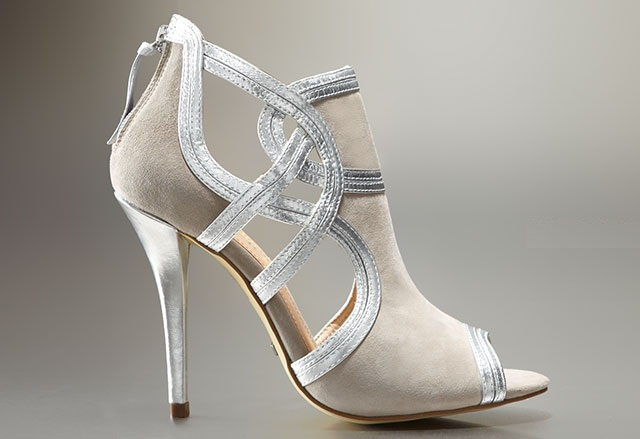 Evening shoes Shoes online for women