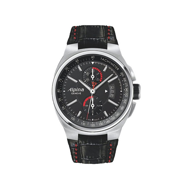 best deals alpina genuine swiss luxury watches at touchofmodern alpina racing gt3 automatic men s watch