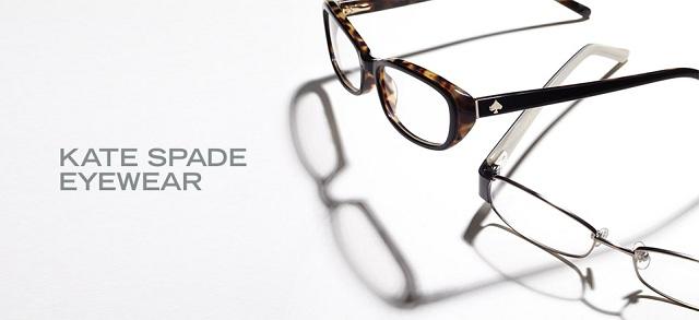 Kate Spade Glasses Frames 2013 : Best Deals: Adrienne Maloof, Belle by Sigerson Morrison ...
