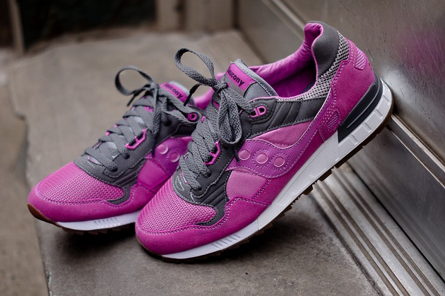 separation shoes 8fb75 aea88 Solebox x Saucony Shadow 5000 – 'Three Brothers Part 2 ...