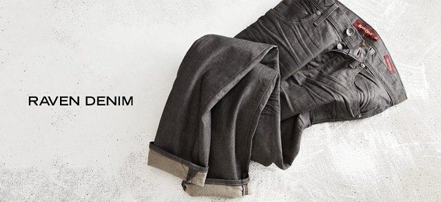 Best Deals Kelsi Dagger Designer Handbags Kensie