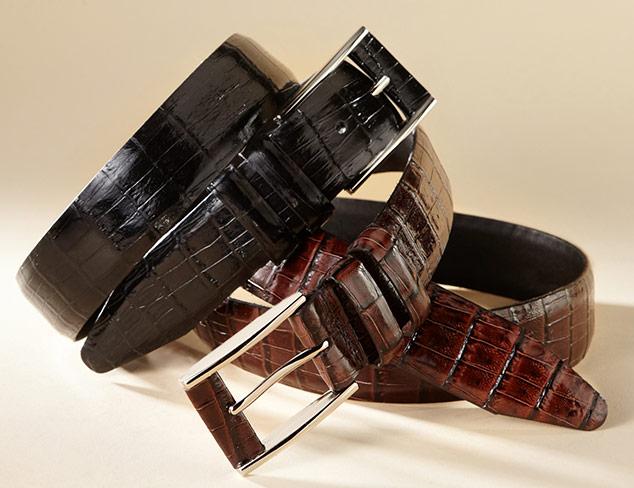 Best deals vintage american belts bruno magli 89 under boots burberry designer favorites - Mobles vintage barcelona ...
