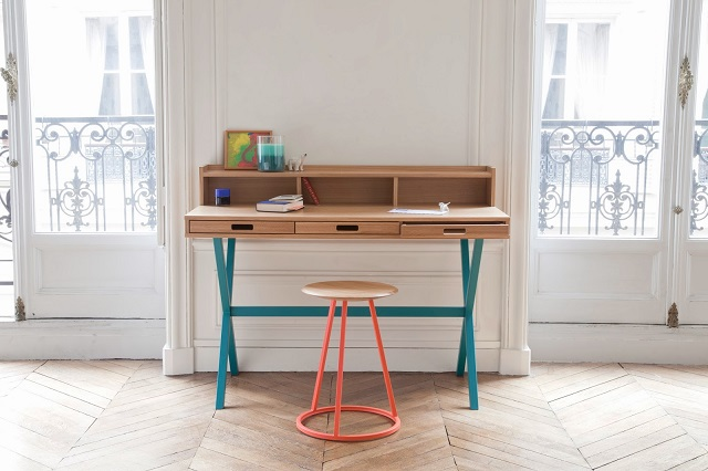 HART Modern Midcentury FurnitureLifeStyle Fancy