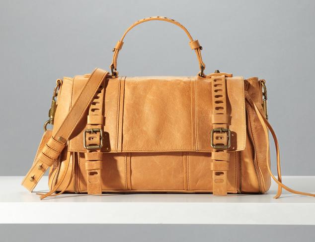 Best Deals Joelle Hawkens Under 100 Handbags Ers Picks Boots Heels More Agave Da Nang Ellen Tracy Intimates Tart Sleepwear