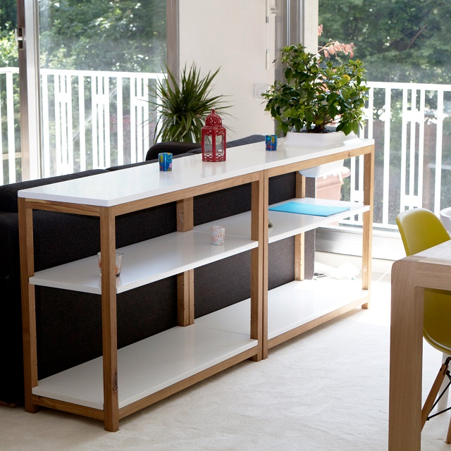 Bellila Eco-friendly Furniture in Bloom