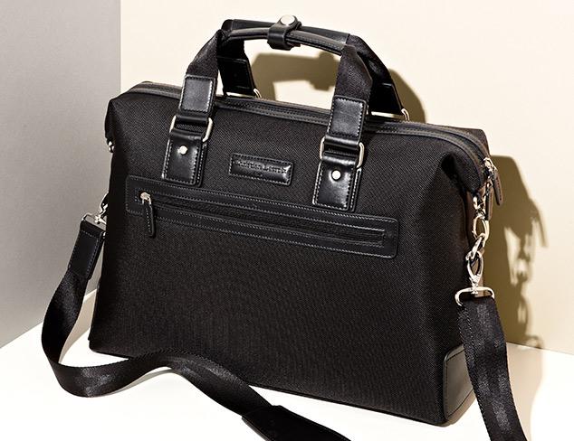 Best deals versus by versace watches corso como rick owens shoes acc - Christian lacroix accessories ...