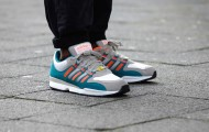 adidas Torsion Integral S M25238
