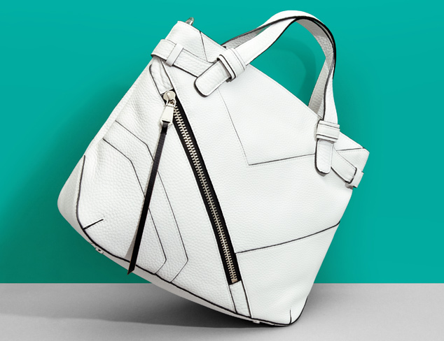 Best Deals Christopher Kon Handbags Antelope Marni Shoes Kenneth Jay Lane Jewelry Gregory Parkinson Nydj Versace Scarves Raymond Weil Rockport