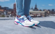 ASICS Gel-Kayano Trainer OG Colorway
