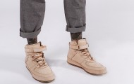 Hender Scheme Manual Industrial Products 01 Sneakers