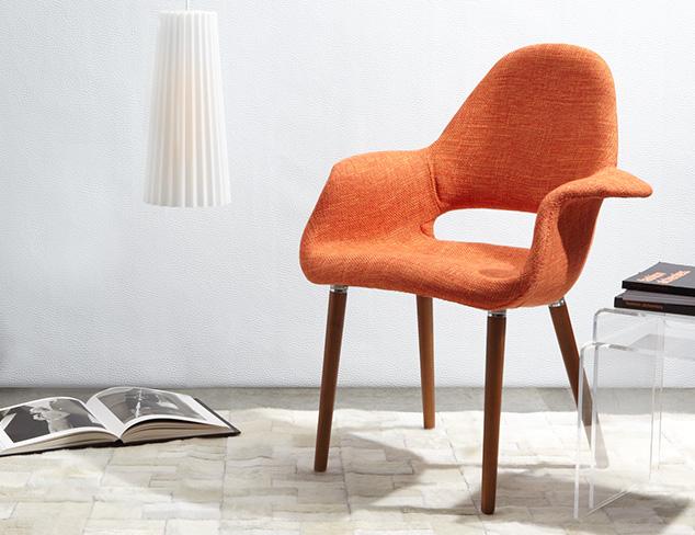 Best Deals Control Brand Furniture Organized Home Game
