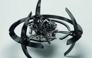 Starfleet-Machine-by-MBampF-Black-+-Palladium-Plated-Wheels-1-at-touchofmodern.jpeg