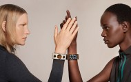 Opening Ceremony MICA: Luxury Bracelet with Wearable Tech
