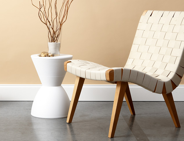Luxe style furniture images - Nordic style furniture ...
