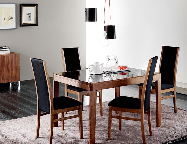 Best deals domitalia furniture design craft lighting for Furniture 70 off