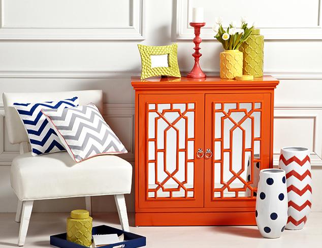 Preppy Home Decor Home Design Ideas