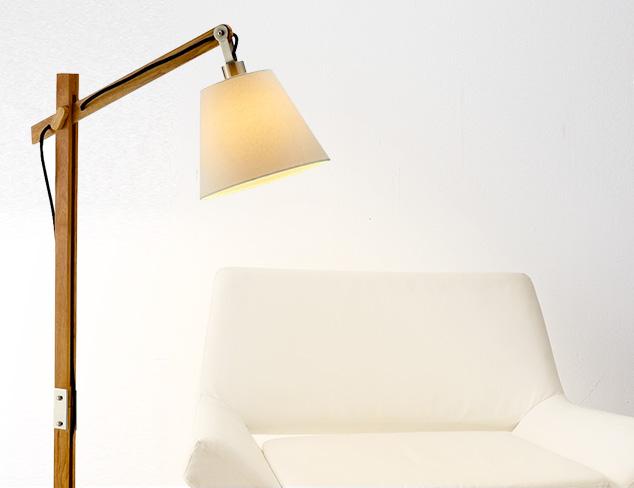 Best Deals Adesso Lighting Bombay Company Black u0026 White Furniture u0026 Décor Luli Sanchez Rugs Del Ben Up to 75% Off Bath u0026 Bedding u0026 Kitchen u0026 Tabletop ...  sc 1 st  LifeStyle Fancy & Best Deals: Adesso Lighting Bombay Company Black u0026 White ... azcodes.com