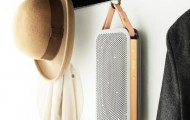 BeoPlay A2 by B&O Play