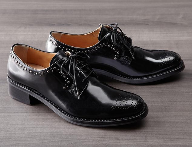 Designer-Shoes-Boots-feat.-Church-at-MYHABIT.jpg