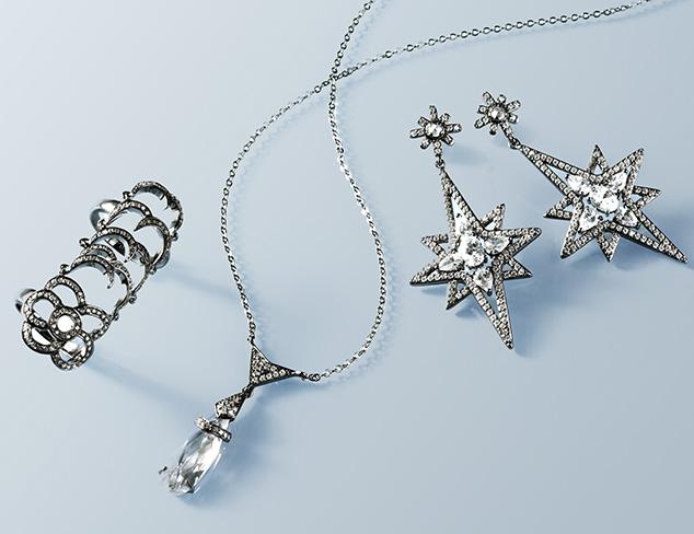 Best Deals: Skagen Watches, Edgy Elegance Jewelry, Geox ...