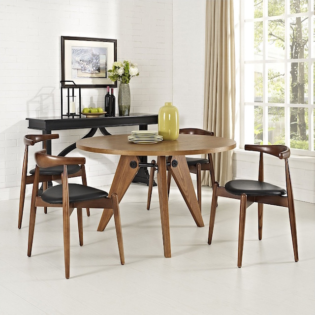 Best Deals On Dining Table And Chairs: Best Deals: The Home Shop, Preppy Home Accents, Glamorous