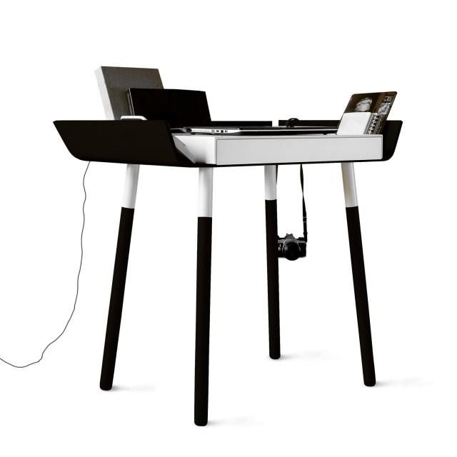 Emko My Writing Desk Lifestyle Fancy