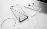 iPhone 6 & iPhone 6 Plus RADIUS Case by mod-3