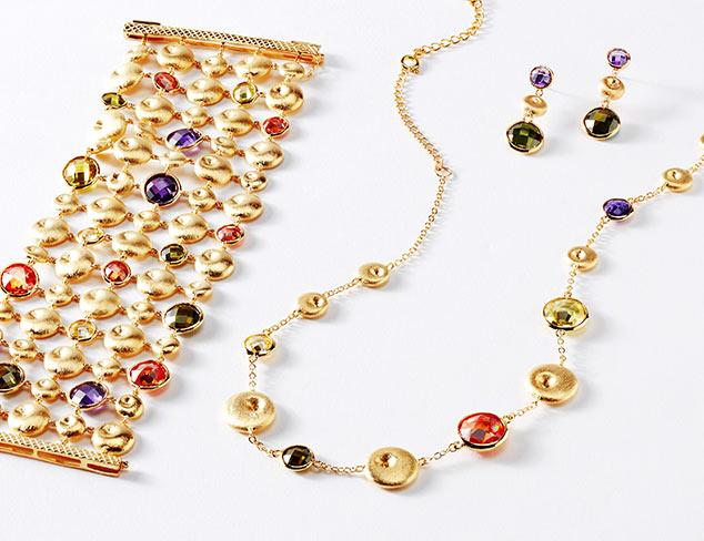 Best deals sweater dresses trina turk lukka fila for Jardin francais jewelry
