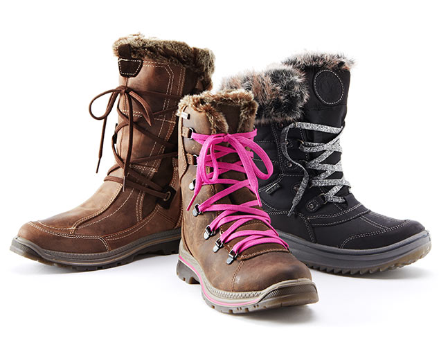 Best Deals Santana Canada Boots Off Duty Style Boots