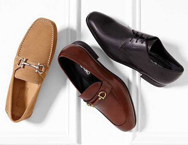 Best Deals: Prada Accessories Ferragamo Shoes Australia Luxe ...