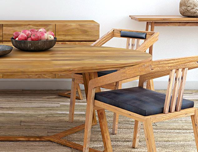 Marvelous Best Deals: CDI Furniture, Vincent Van Gogh, Gift Sets By Mudlark, Mrs.  Prindableu0027s Holiday Treats, PRPS Goods U0026 Co., Lubiam, Robert Graham, ...