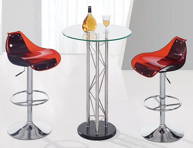 Best deals new contemporary furniture new furnishings for Furniture 70 off