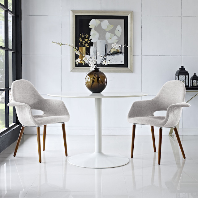 Best Deals Furniture: Best Deals: Modway Furniture, Zentique Furniture