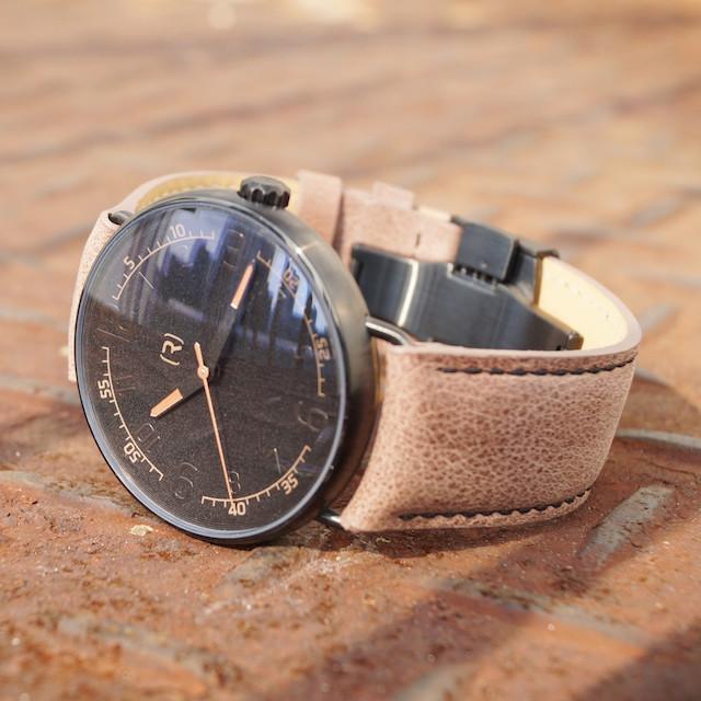 Ragazzo Italian Lifestyle Watches  89b60ad79dec