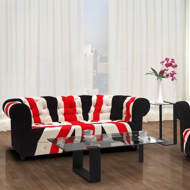 Best Deals Furniture: Best Deals: Modern Furniture By Zuo, Vera Wang Bedding