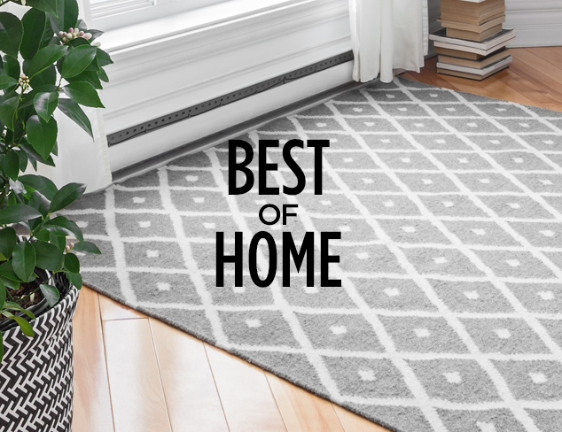 Spotlight On Rugs At Myhabit Best Deals Antonio Maurizi Back To Black Shoes Easily Suede