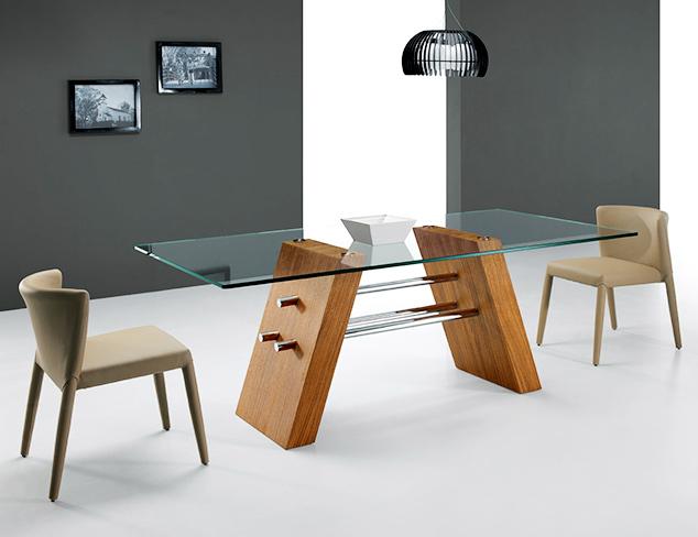 Best Deals Melange Home Furniture Suchiras Throws New Orleans French Quarter Claire Desjardins Fine Artwork Vince Camuto Jet Lag Standard