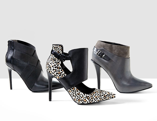 Best deals kenneth cole new york lanvin via spiga for Who sells lizzy james jewelry