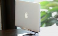 The-Ridge-Stand-MacBook-Air-5-at-touchofmodern.jpeg
