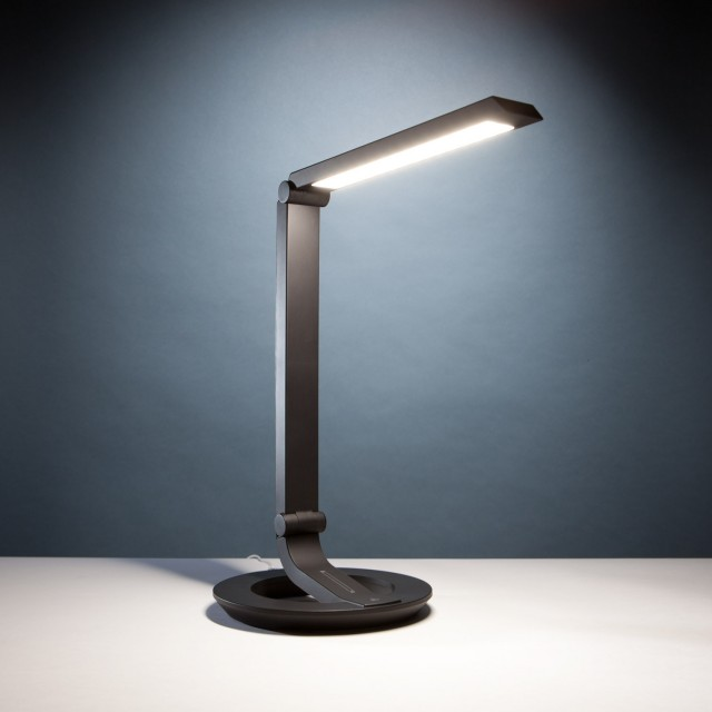 yt006 led desk lamp 2