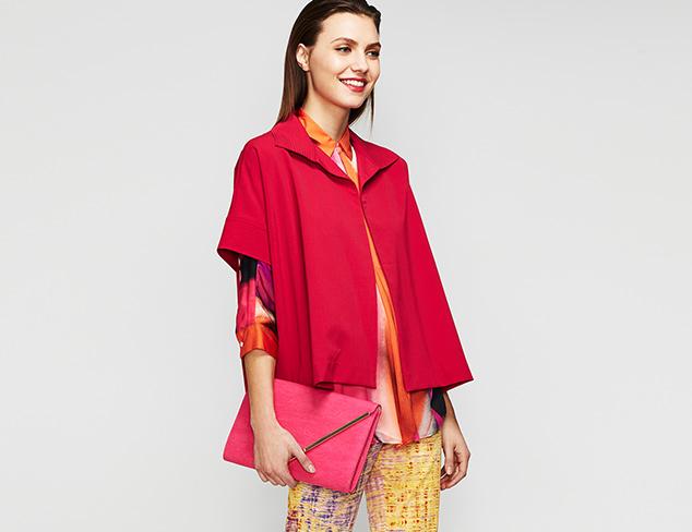 Best Deals Marrakech J Mclaughlin Red Valentino