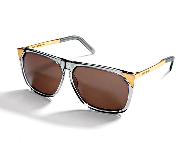 c1778ae0eacf1 Best Deals  Saint Laurent Sunglasses