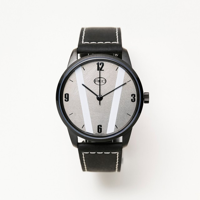 rec watches icons new watches lifestyle fancy