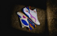 "Bodega x Saucony G9 Shadow 6 ""Pattern Recognition"" Pack"