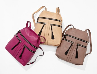 Best Deals: orYANY Handbags, A Shore Thing, Spanish Style, Cosmetic Cases & Pouches, Luggage Sets & Carry-Ons, Almost Gone Handbags & Shoes & Watches & Accessories & Jewelry, Modern Romance Jewelry, Up to 70% Off Fragrances & Beauty Essentials at MYHABIT